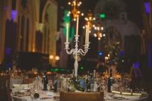 Gala Dinners